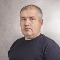 Jarmil Jech