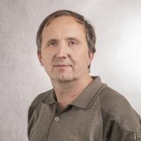 Miloš Rybenský