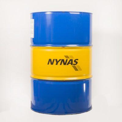 Nytro Lyra X transformátorový olej, sud 182 kg