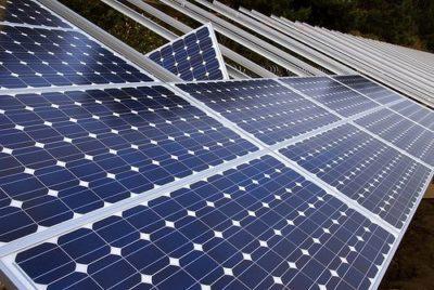 Nízkoztrátové transformátory - fotovoltaické elektrárny