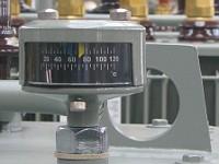 Povrchová úprava transformátoru
